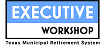 Executive Workshop Logo