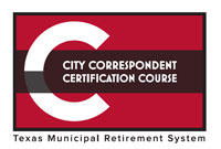 Certification Course Logo